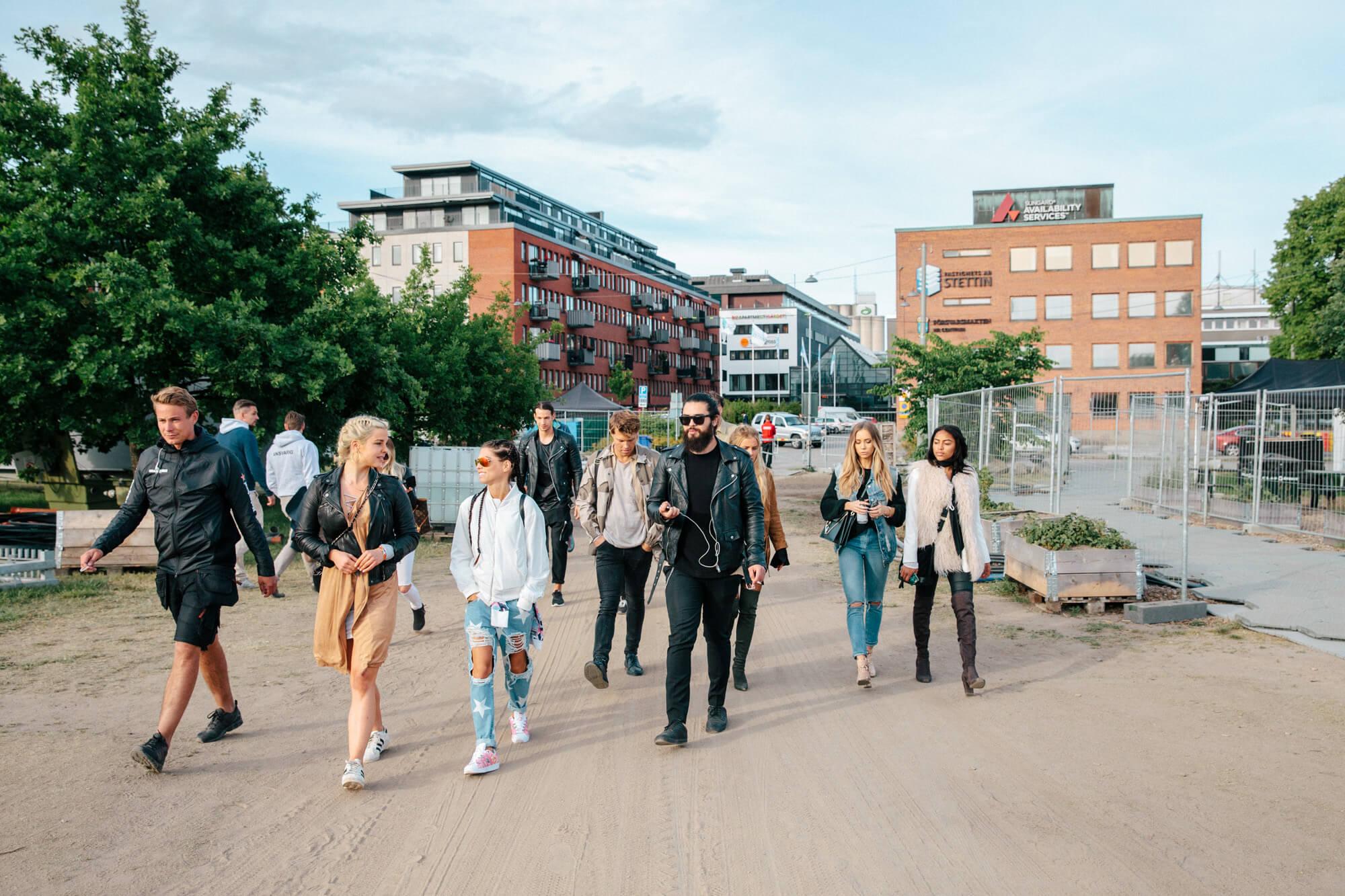 Summerburst Sthlm Torsdag - 014